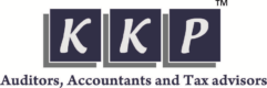 KKP Auditors, Accountants and Tax advisors